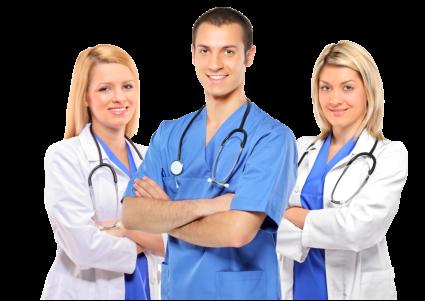 Abundant Home Health Llc Arlington Texas Medical Social Work