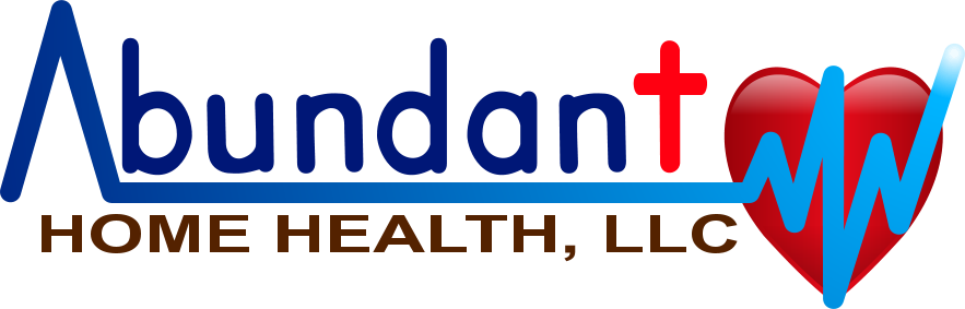Abundant Home Health Services, LLC